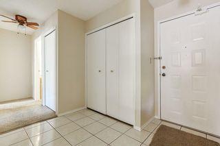 Photo 5: 301 1521 BLACKWOOD STREET: White Rock Condo for sale (South Surrey White Rock)  : MLS®# R2611441