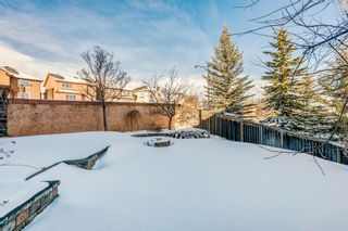 Photo 35: 183 Aspen Stone Terrace SW in Calgary: Aspen Woods Detached for sale : MLS®# A1072106