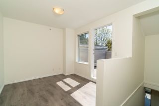 Photo 28: 22 730 FARROW Street in Coquitlam: Coquitlam West Townhouse for sale : MLS®# R2577621