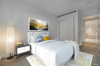 """Photo 16: 2210 1111 RICHARDS Street in Vancouver: Downtown VW Condo for sale in """"8X ON THE PARK"""" (Vancouver West)  : MLS®# R2620685"""