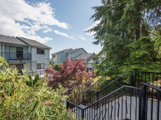 Photo 17: 1 7557 HUMPHRIES Court in Burnaby: Edmonds BE Townhouse for sale (Burnaby East)  : MLS®# R2072311