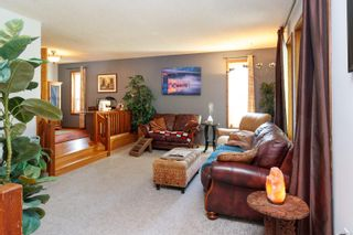 Photo 7: 4953 Homestead Way in : Na Cedar House for sale (Nanaimo)  : MLS®# 870743