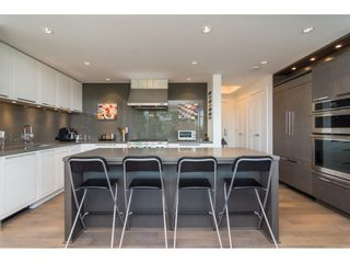 """Photo 10: 403 1501 VIDAL Street: White Rock Condo for sale in """"THE BEVERLY"""" (South Surrey White Rock)  : MLS®# R2372385"""