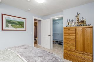Photo 17: 163 EVANSBOROUGH Crescent NW in Calgary: Evanston Detached for sale : MLS®# A1012239