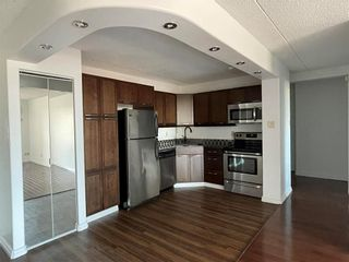 Photo 4: 909 15 Kennedy Street in Winnipeg: Downtown Condominium for sale (9A)  : MLS®# 202105840