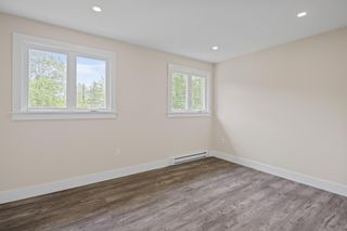 Photo 18: 28 Elmbel Road in Belnan: 105-East Hants/Colchester West Residential for sale (Halifax-Dartmouth)  : MLS®# 202118854