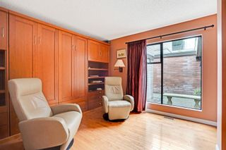 """Photo 23: 6522 PINEHURST Drive in Vancouver: South Cambie Townhouse for sale in """"Langara Estates"""" (Vancouver West)  : MLS®# R2619741"""