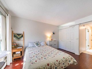 """Photo 19: 412 2333 TRIUMPH Street in Vancouver: Hastings Condo for sale in """"LANDMARK MONTEREY"""" (Vancouver East)  : MLS®# R2582065"""