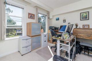 Photo 18: 210 4536 Viewmont Ave in Saanich: SW Royal Oak Condo for sale (Saanich West)  : MLS®# 887220