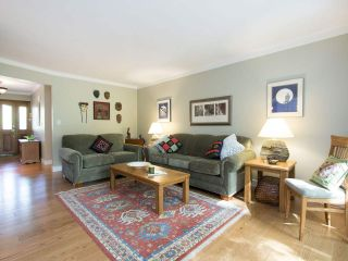 Photo 4: 5755 FERGUSON Court in Delta: Tsawwassen East House for sale (Tsawwassen)  : MLS®# R2090014
