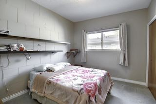 Photo 21: 7011 HUNTERVILLE Road NW in Calgary: Huntington Hills Semi Detached for sale : MLS®# A1035276