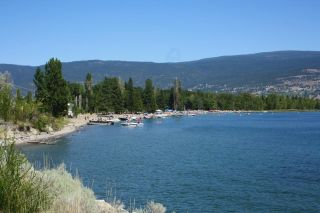 Photo 7: 5555 BRITTON Road, in Summerland: House for sale : MLS®# 190925