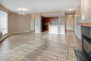 Photo 15: 2502 1078 6 Avenue SW in Calgary: Downtown West End Apartment for sale : MLS®# A1064133