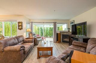Photo 11: 1 6595 GROVELAND Dr in : Na North Nanaimo Row/Townhouse for sale (Nanaimo)  : MLS®# 865561