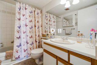 """Photo 25: 303 1460 MARTIN Street: White Rock Condo for sale in """"The Capistrano"""" (South Surrey White Rock)  : MLS®# R2577945"""