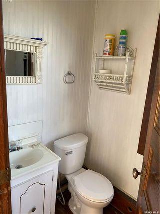 Photo 23: North Wiseton Acreage in Wiseton: Residential for sale : MLS®# SK854100