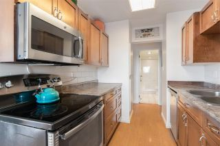 Photo 15: 310 5340 HASTINGS STREET in Burnaby: Capitol Hill BN Condo for sale (Burnaby North)  : MLS®# R2551996