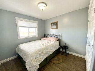 Photo 33: 7 Evergreen Close: Wetaskiwin House for sale : MLS®# E4230056