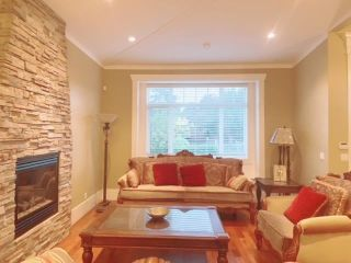 Photo 3: 405 W 26TH Avenue in Vancouver: Cambie House for sale (Vancouver West)  : MLS®# R2619709