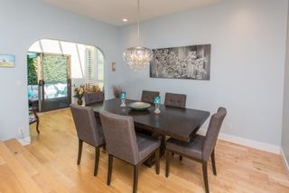 """Photo 12: 1246 OXFORD Street: White Rock House for sale in """"HILLSIDE"""" (South Surrey White Rock)  : MLS®# R2615976"""