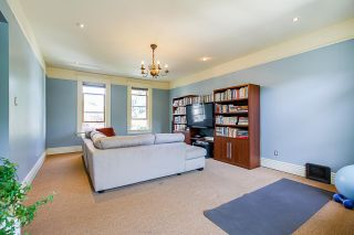 Photo 23: 401 QUEENS Avenue in New Westminster: Queens Park House for sale : MLS®# R2487780