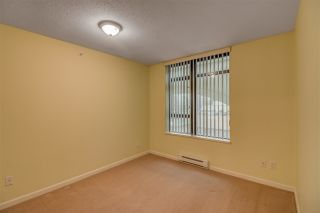 """Photo 7: 304 615 HAMILTON Street in New Westminster: Uptown NW Condo for sale in """"The Uptown"""" : MLS®# R2149978"""