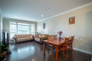 Photo 2: 216 6888 ROYAL OAK Avenue in Burnaby: Metrotown Condo for sale (Burnaby South)  : MLS®# R2619739