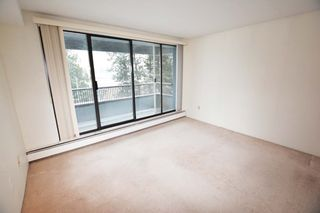 Photo 6: 505 6595 WILLINGDON AVENUE in Burnaby: Metrotown Condo for sale (Burnaby South)  : MLS®# R2539409