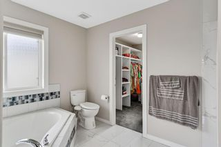 Photo 29: 228 Covemeadow Court NE in Calgary: Coventry Hills Detached for sale : MLS®# A1118644