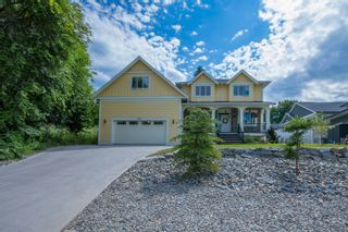 Photo 67: 2450 Northeast 21 Street in Salmon Arm: Pheasant Heights House for sale (NE Salmon Arm)  : MLS®# 10138602