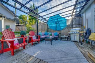 Photo 28: 4218 W 10TH Avenue in Vancouver: Point Grey House for sale (Vancouver West)  : MLS®# R2591203