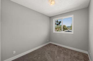 Photo 10: 1 1050 Trunk Rd in Duncan: Du East Duncan Half Duplex for sale : MLS®# 871398