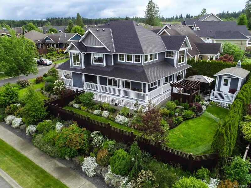 FEATURED LISTING: 206 Marie Pl CAMPBELL RIVER