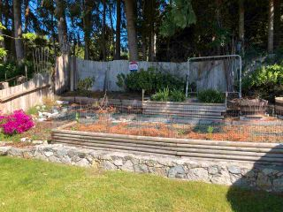 """Photo 17: 43 4116 BROWNING Road in Sechelt: Sechelt District Manufactured Home for sale in """"ROCKLAND WYND MOBILE HOME PARK"""" (Sunshine Coast)  : MLS®# R2580958"""