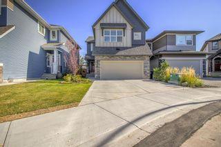 Photo 44: 228 Walgrove Heath SE in Calgary: Walden Detached for sale : MLS®# A1149331