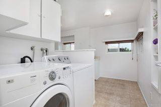 Photo 17: House for sale : 3 bedrooms : 3428 Udall St. in San Diego