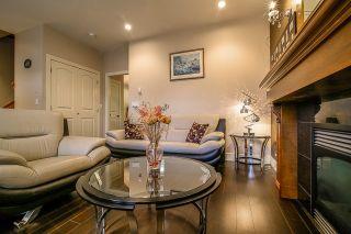 Photo 4: 6119 148 Street in Surrey: Sullivan Station House for sale : MLS®# R2027807