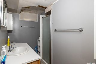 Photo 14: 301 108th Street West in Saskatoon: Sutherland Residential for sale : MLS®# SK850683