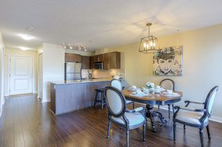 """Photo 6: D206 8929 202 Street in Langley: Walnut Grove Condo for sale in """"The Grove"""" : MLS®# R2354606"""