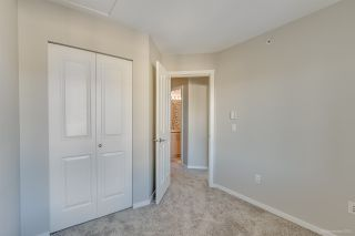 Photo 14: 69 20875 80 Avenue in Langley: Willoughby Heights Townhouse for sale : MLS®# R2528852
