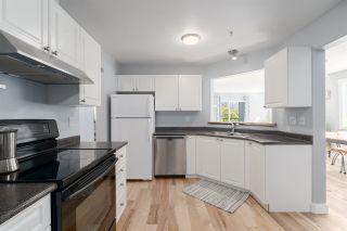"""Photo 7: 201 1460 PEMBERTON Avenue in Squamish: Downtown SQ Condo for sale in """"MARINA ESTATES"""" : MLS®# R2457910"""