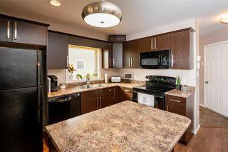 Photo 8: 74 1150 St Anne's Road in Winnipeg: River Park South Condominium for sale (2F)  : MLS®# 202122159