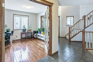 Photo 3: 75 Evansmeade Common NW in Calgary: Evanston Detached for sale : MLS®# A1058218