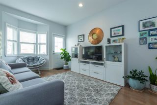 Photo 4: 7 31235 UPPER MACLURE Road in Abbotsford: Abbotsford West Townhouse for sale : MLS®# R2556286