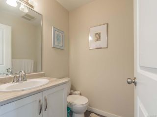 Photo 32: 1719 Trevors Rd in NANAIMO: Na Chase River Half Duplex for sale (Nanaimo)  : MLS®# 845017
