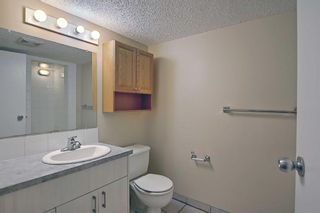 Photo 19: 3731 Varsity Drive NW in Calgary: Varsity Detached for sale : MLS®# A1120004