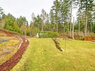 Photo 21: 1058 Summer Breeze Lane in : La Happy Valley House for sale (Langford)  : MLS®# 857200