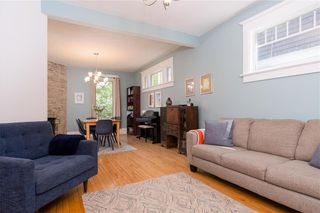 Photo 15: 49 Evanson Street in Winnipeg: House for sale : MLS®# 202116411