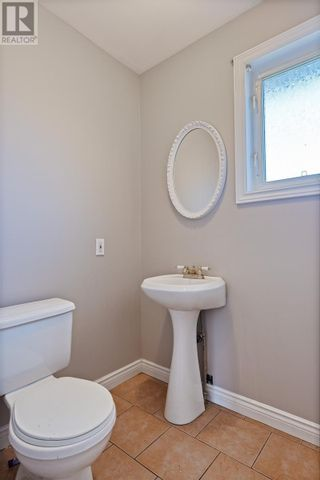 Photo 13: 6 ANNIE'S Place in Conception Bay South: House for sale : MLS®# 1233143