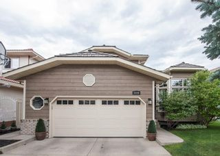 Photo 2: 1119 SUNVISTA Road SE in Calgary: Sundance House for sale : MLS®# C4129627